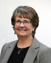 Marianne MacDonald